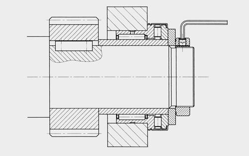 ecrou-lr-reglage-1.jpg