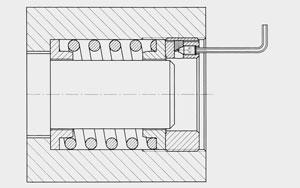 ecrou-lfe-reglage-1.jpg