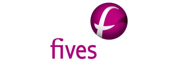 logo-fives.jpg