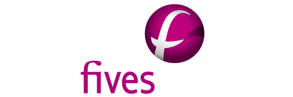 logo-fives.jpg
